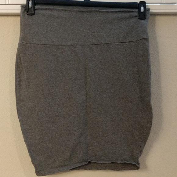 torrid Dresses & Skirts - Pencil skirt - stretch
